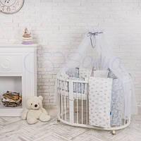 Baby Design Премиум Короны, фото 1