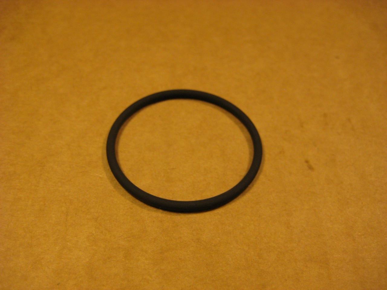 Кільце гумове D 31,0 X 2,0 VITON
