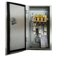 ЯРП ящик электрический на 100А (Украина)