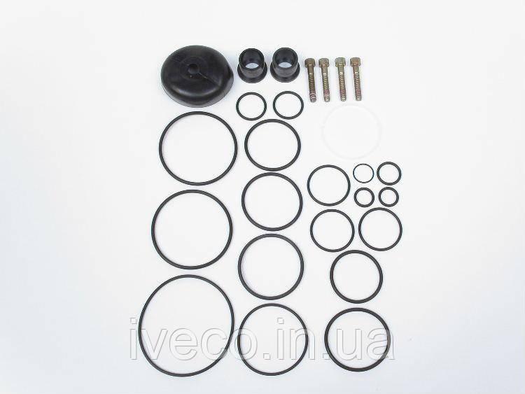 Ремкомплекты клапанов MAN TGA, 950320020, 320060112, 1672231