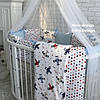 Baby Design Премиум Аэроплан
