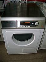 Сушильная машина Miele Professional 8,5 кг