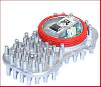 Светодиодный модуль для дневных ходовых огней BMW x3 x5 x6 3 4 6 yeti 1305715084 63117263051 5L0941645