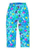 Штани та лосіни для дівчинки в Украине. Сравнить цены d5cd34c2c4a1f
