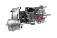 Турбины 53039880029 (Audi A6 1.8T (C5) 150 HP)