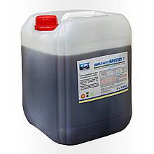 Концентрат для видалення відкладень, іржі, водного каменю Industry-1 (11кг)