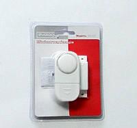 Cигнализация Evology SA-323 (автономная мини-сигнализация)
