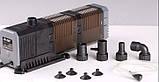 Внутренний фильтр-насос SunSun CHJ 1502 1500 л/ч, фото 3