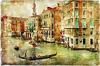 Фотоплитка Панно Венеция - керамическая плитка Венеция винтаж