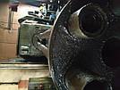 Серийная механообработка на 6ти шпиндельных станках , фото 2