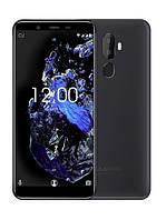 Смартфон Oukitel U25 Pro (black) 4Gb/64Gb оригинал - гарантия!, фото 1
