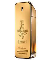 Paco Rabanne 1Million Intense 100ml edt (Роскошный парфюм покоряет с первого взгляда и привлекает женщин)