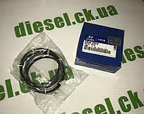Кольца поршневые STD Hyundai / Kia Оригинал, комплект на 4 поршня