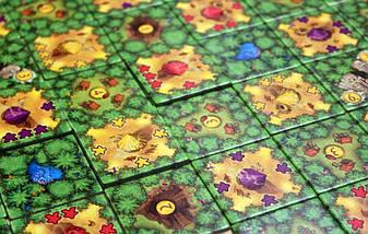 Настольная игра Cacao, фото 3