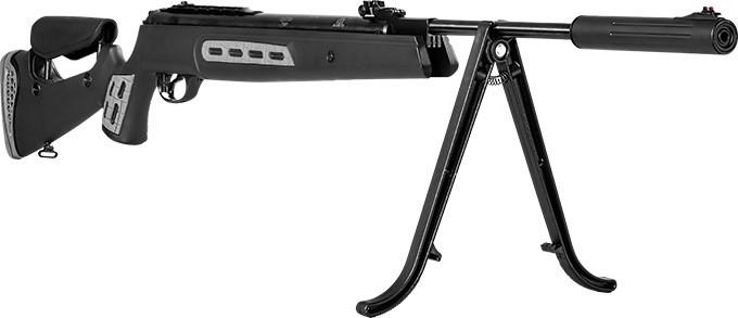 Hatsan 125 Sniper Vortex