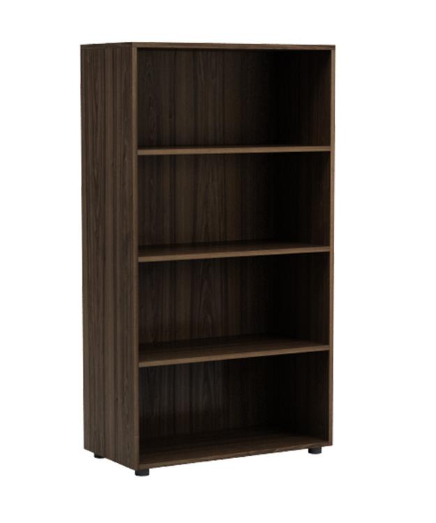 Мебельная секция BZ-623
