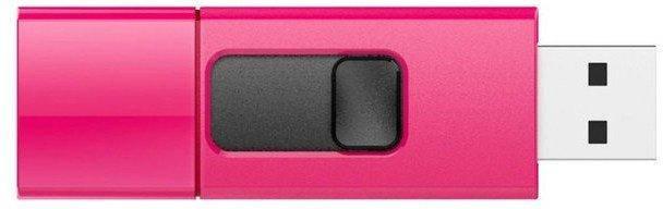 USB флеш накопитель Silicon Power 32GB Ultima U05 USB 2.0 (SP032GBUF2U05V1H), фото 2