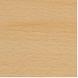 Мебельная секция BZ-623, фото 3