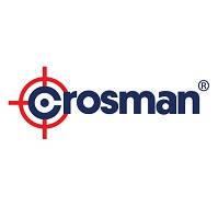 Пневматические винтовки Crosman