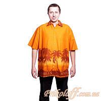 53ea06bee21 Гавайская рубашка
