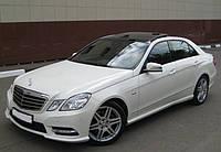 Авторазборка Mercedes W212 E-Class 2010, 220 CDI, 651.924, M651 D22, 722.646