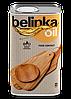 Belinka Oil Food Contact - біопросочувач деревени - 0,5 л.