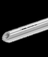 Труба flex 16 x 2,2
