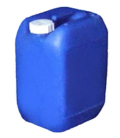 Молочная кислота80% пищевая 25 кг
