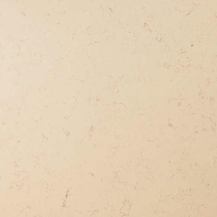 Искусственный камень, Кварц Belenco 4224 Crema Beige 20 мм