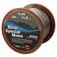 Леска Prologic River Special Mono