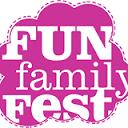 Фестиваль для всей семьи!
