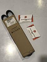 VAG Ремень агрегатов приводной 03L903137J