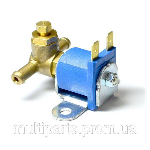 Клапан бензина Torelli малый (штуцер латунь)
