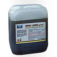 Щелочное пенное моющее средство, концентрат SUPRA speed, 6.5кг