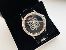 Часы Chopard 3101192v реплика