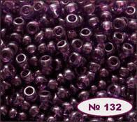 Чешский бисер Preciosa 20080-132, 5г