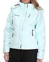 Куртка женская Columbia AM7644-0073 XS