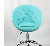 Кресло мастера HC-8516K, фото 1