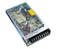 Блок питания Mean Well 200W 40A 5V LRS-200-5, фото 1