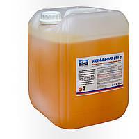 Нейтральное пенное моющее средство, концентрат Uni-2, 10кг