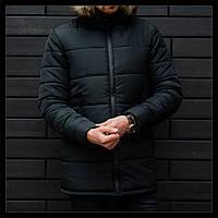Куртка зимова чоловіча в Украине. Сравнить цены 9985c46e18453