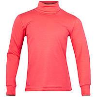 Детский свитер для девочки Классика р 134