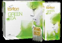 Тарлтон 100 ф/п зеленый