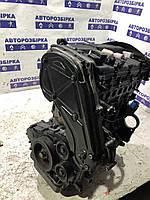 Двигатель мотор двигун 2.5 CRDI Kia Sorento 2006 2007 2008 2009 Киа Соренто, фото 1
