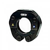 Пресс-кольцо  Novopress M 64мм