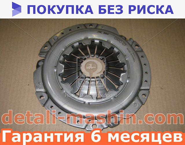 Корзина сцепления Опель Вектра 1.6 Petrol 10/1995->3/2002 (пр-во Valeo) OPEL Vectra
