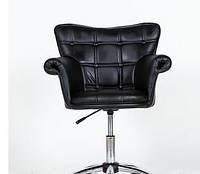 Кресло для мастера HC804K, фото 1