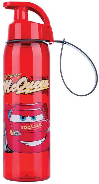Бутылка HEREVIN DISNEY CARS 0.5 л  (161414-120)