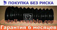 """Пыльник амортизатора заднего ВАЗ 2108, 2109, 21099, 2110, 2111, 2112, 2113 ,2114, 2115 """"БРТ"""" 2108-2915681"""