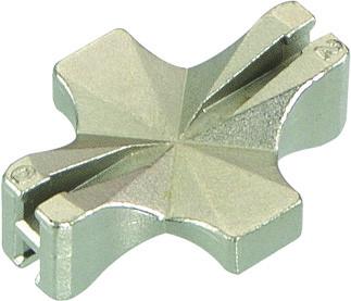 Ключ для спиц Synpowell BT-04